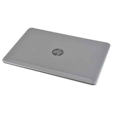 HP EliteBook 840 G4 | i5-7300U | 14 | FullHD | Webcam | UK - Konfigurierbar