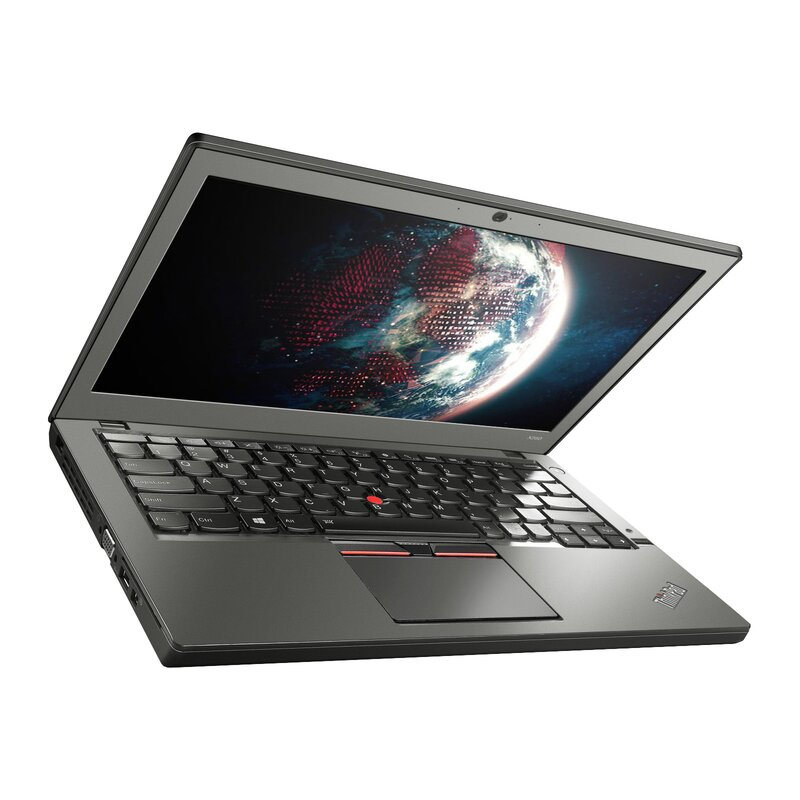 lenovo thinkpad x250 i3 8 gb 128 gb ssd mit umts modul. Black Bedroom Furniture Sets. Home Design Ideas