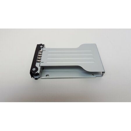 Spare Trays 4-in-1 SFF HDD Carrier E0V46AA