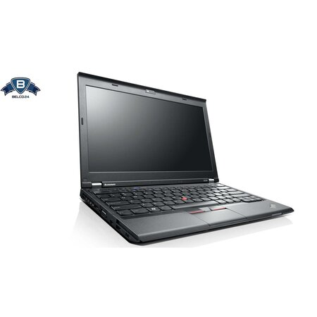 Lenovo ThinkPad X230 12,5 Zoll Notebook i5 3. Gen 8GB RAM...