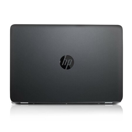HP EliteBook 840 G1 | i7-4600U | 14 | FHD | DE - Konfiguration